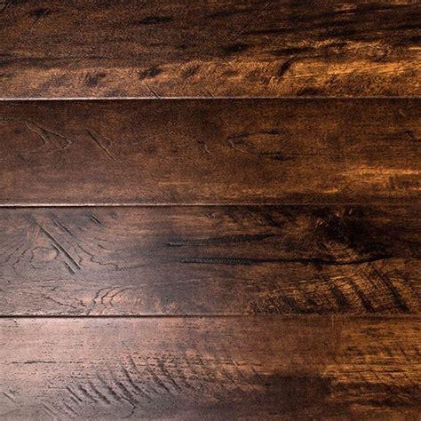 Best 25  Laminate flooring ideas on Pinterest   Grey