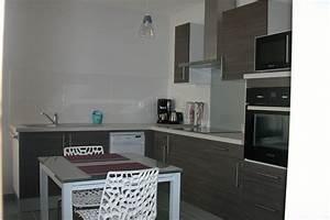 dscn7487 photo de appartement n2 location appartement With location meuble rochefort sur mer