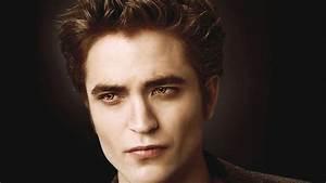 Twilight Wallpapers Edward Cullen - Wallpaper Cave
