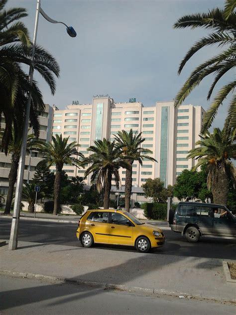 siege social file siege social banque africaine de developpement tunis