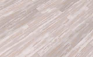 design form function white washed hardwood floors