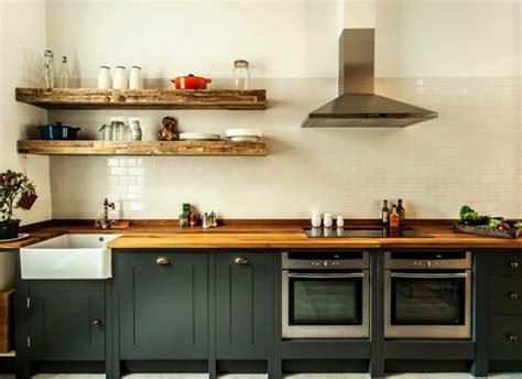 palette cuisine meuble de cuisine en palette de bois mzaol com