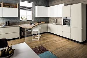 Beautiful cucine moderne arrex ideas home ideas for Cucine arrex problemi