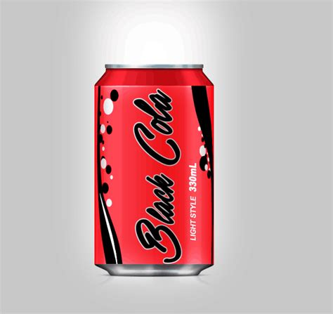 where is the cheapest place to buy kitchen cabinets 330ml canned black cola buy cola drink label 2280