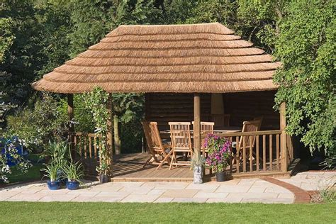 landscape gazebo backyard gazebo ideas quiet corner