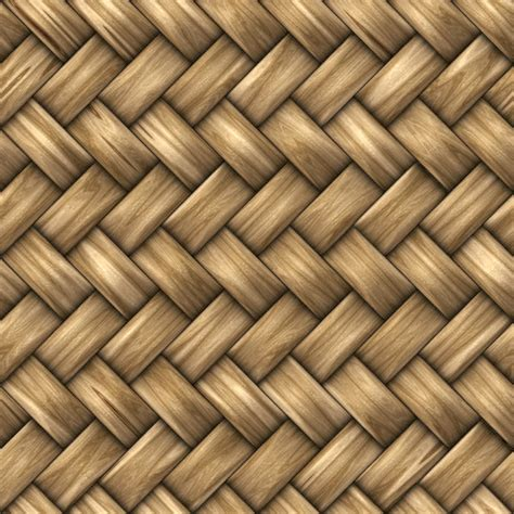 sketchup texture update  seamless awesome texture