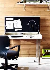 Flip Top Desk IKEA