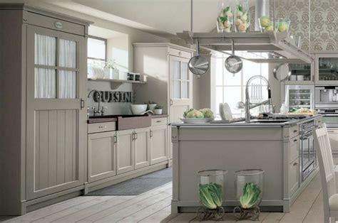 country kitchen styles ideas kitchens designs country kitchen design modern