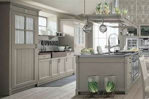 french country kitchen interior design ideas With kitchen colors with white cabinets with french style candle holders