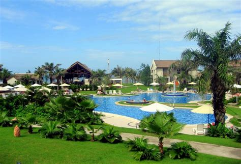 palm gardens hotels palm garden resort spa hotels info
