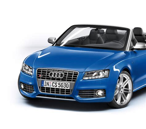 san diego audi about us mr auto sd full service auto repair center expert in volkswagen and audi service