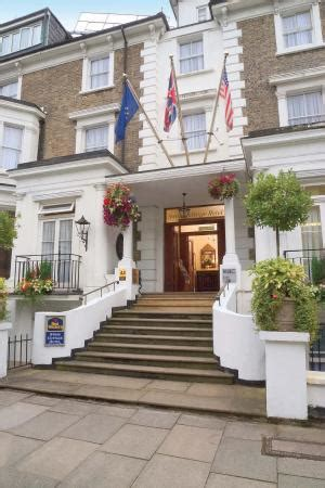 best western swiss cottage hotel londra best western swiss cottage hotel reviews