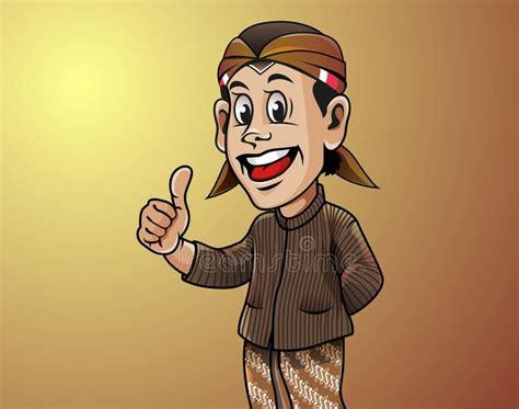 Selain itu pada karikatur, terdapat huruf sansekerta yang identik dengan jawa kuno. 31+ Gambar Kartun Wayang Jawa - Gambar Kartun Mu