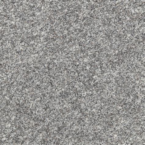 honed granite honed granite paramount granite 187 granite countertops polished vs fresh honed granite
