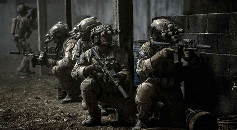 best modern war of all time american sniper and more of the best modern war