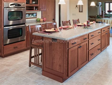 amish made kitchen cabinets amish kitchen cabinets i love the amish simple lifestyle