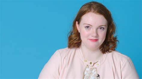 shannon purser rise picture of a purser new image of purse