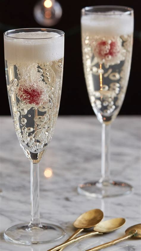 champagne jelly ideas  pinterest