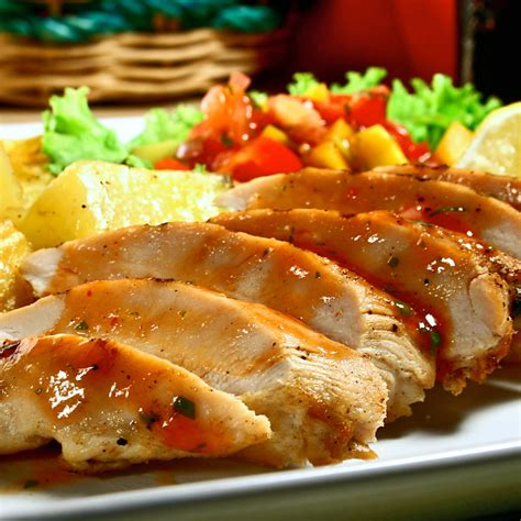 cuisine mo rehab to home discharge term rehabilitation st