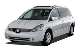 service and repair manuals 2008 nissan quest lane departure warning nissan quest 2008 service manual 2008 nissan quest se