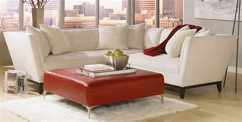 Stain Removal Upholstery by Stain Removal And Fabric Cleaning Tips From S Furniture