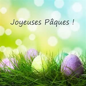 Joyeuses Paques Images : joyeuses p ques notre exp rience en micro immunoth rapie ~ Voncanada.com Idées de Décoration