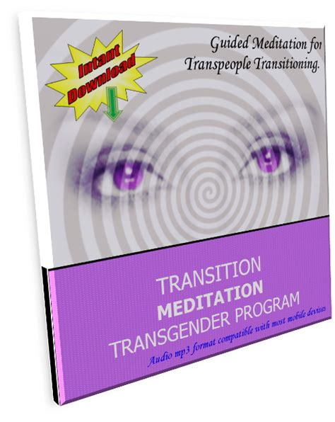 ultra feminine hypnosis audio mp3 format 9 99 transgender feminization hypnosis