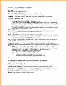research paper example mla style letter essay on progressive era