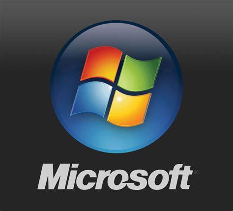 Microsoft – Logos Download