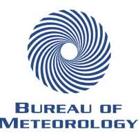bureau of meteorology australia bureau of meteorology