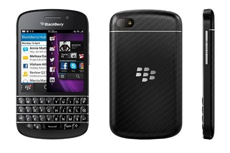 Looking to download safe free latest software now. Opera Mini For Blackberry Q10 Apk / Fancy Phone Call ...