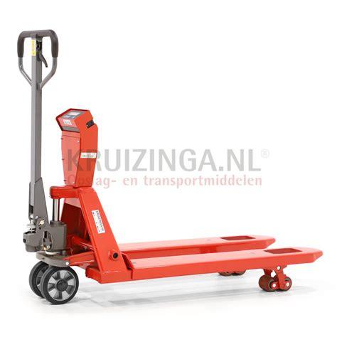 waage 200 kg hubwagen mit waage 1 0 kg hubbereich 85 200 mm ab 1291