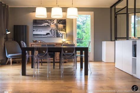 d 233 coration parisienne maison 110 m2 d 233 coration parisienne c 244 t 233 maison