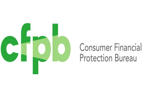consumer bureau protection agency cfpb support comes from civil groups scholars pymnts