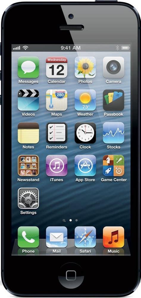 apple iphone a1549 apple iphone 6 a1549 cdma 16gb امکانات و قیمت
