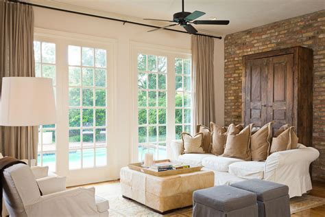 25+ Brick Wall Designs,decor Ideas  Design Trends. Backsplash Tile For Kitchen Ideas. How To Resurface Kitchen Countertops. Color Kitchens. Kitchen Furniture Color Combination. Glass Backsplashes For Kitchens. Ikea Kitchen Countertops Reviews. Best Countertops For Kitchen. Paint Kitchen Tile Backsplash