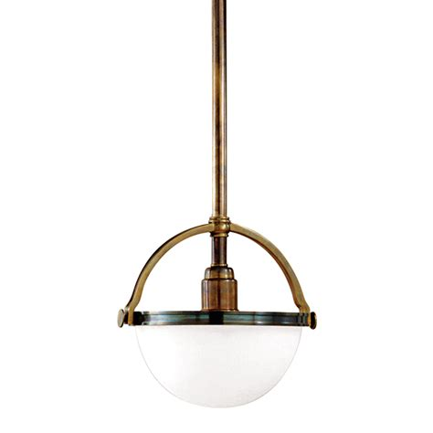 wall sconces and matching chandeliers craftsman style pendant lighting reviews prices