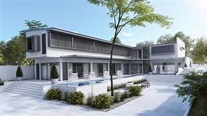 Architecturally Designed Kit Homes | Imagine Kit Homes