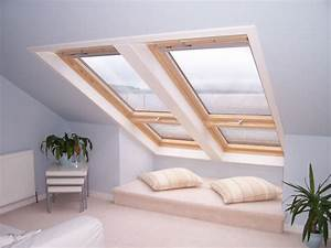 Velux and keylite roof windows supplier northern ireland for Cupola windows