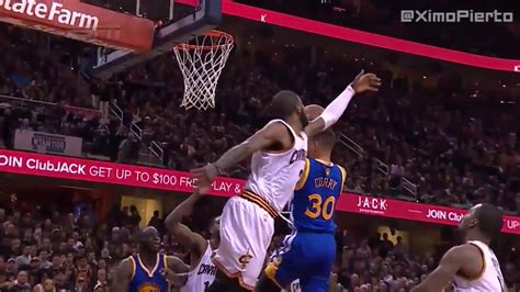 golden state warriors  cleveland cavaliers game  full