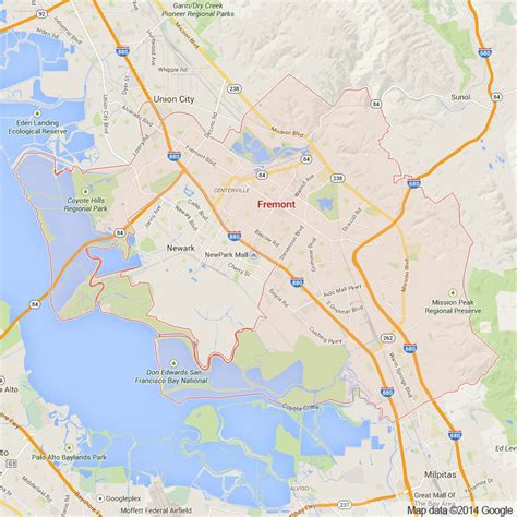 California Limousine Service by Limo Service Fremont Ca
