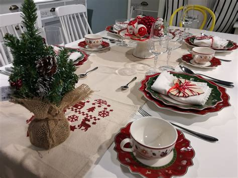 Creative Workshop  Holiday Table Decorations  Archi