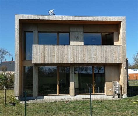 prix gros oeuvre maison prix gros oeuvre maison 100m2 plan maison plain pied en l 3 chambres et garage plus plans de