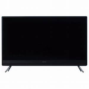Tv 39 Zoll : samsung ue40k5179 fernseher 100 cm 39 zoll led tv full ~ Whattoseeinmadrid.com Haus und Dekorationen