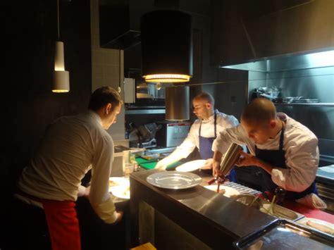 cuisine garance garance restaurant 7e quelque part dans l
