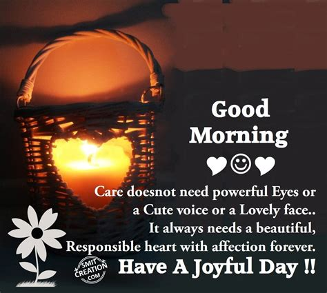 good morning inspirational quotes pictures  graphics