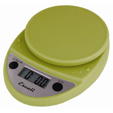 escali primo lcd food scale ptg  home depot