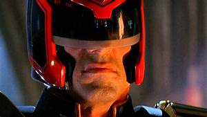 Judge Dredd to Be Turned Into a TV Show | IndieWire