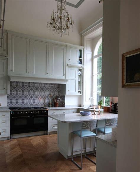kitchen cabinets with knobs planl 246 sning med h 246 gsk 229 p och spis emellan broby p 228 rlgr 246 n 2 8168