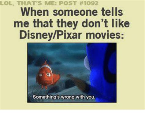Pixar Memes - 25 best memes about pixar movie pixar movie memes